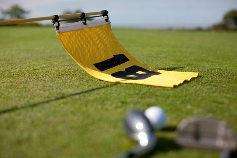 activite-golf