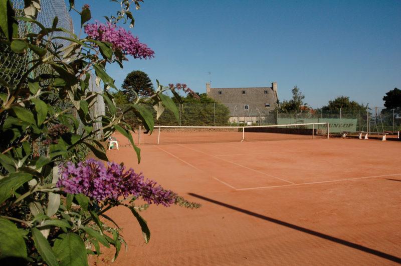 activite-tennis