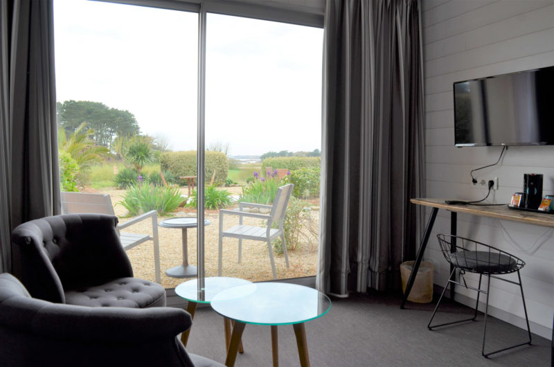chambres-Chambre-avec-terrasse-et-salon