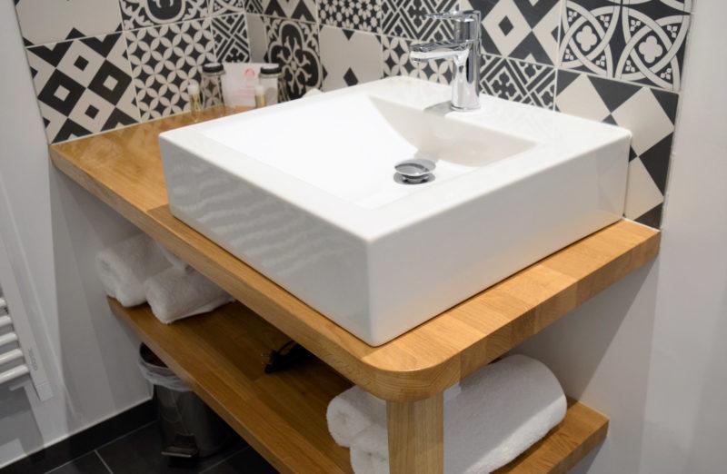 chambres-lavabo