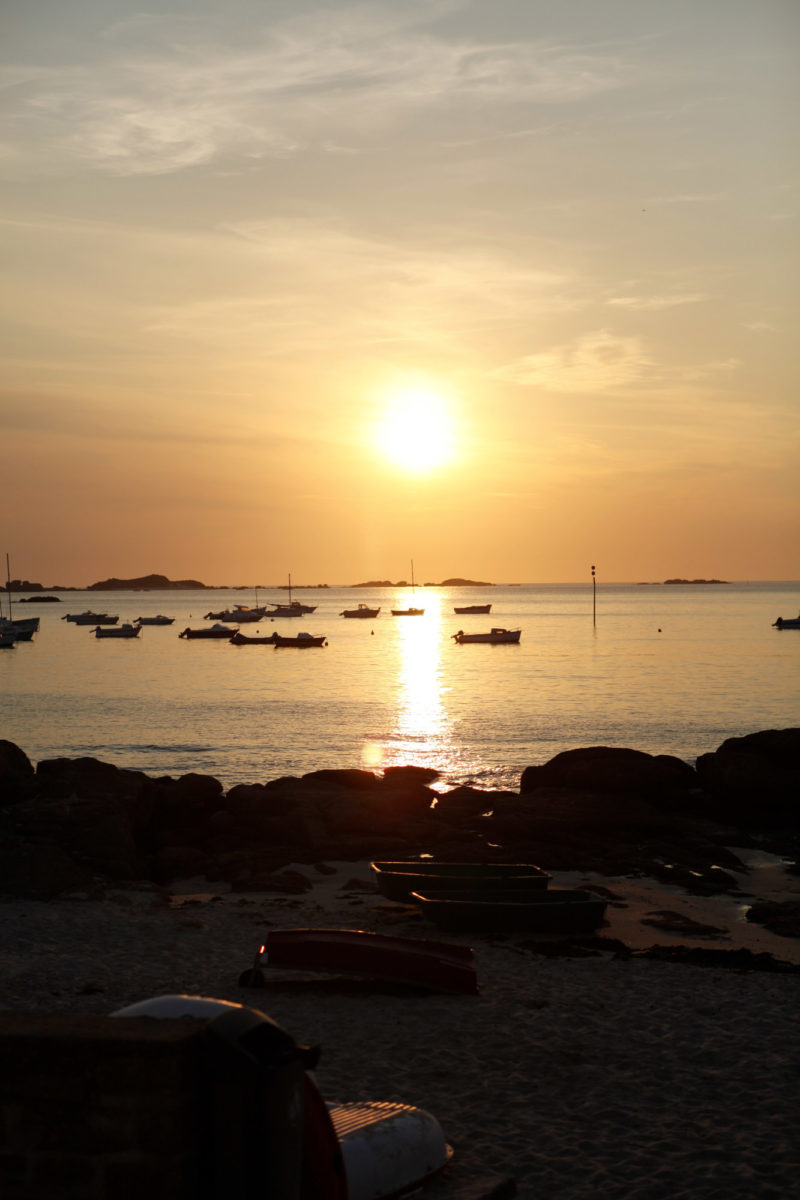 la-cote-couche-soleil